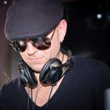 DJ Paul Goodyear (SanFranDisko) - Triple Dee Radio UK