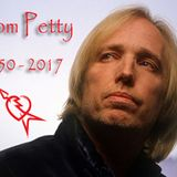 Southern Harmony #46 - Tom Petty 3 Hours Special