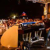 Paul Makuta FITS 2015 promo mix