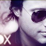 EDX Mix