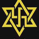 Régen minden jobb volt (2014. december 5.) - A zsidók szégyene (Puzsér, FAM)