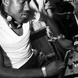 Scholar Tee @ HmF - Cape 29.10.2011 (Live Rec)
