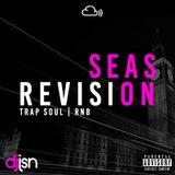 REVISION SEASON - RNB & TRAP SOUL