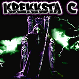 Krekksta  C - King Of The Dubz Megamix [2013] **24 Tracks In 12 Mins**