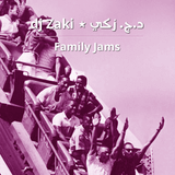 Family Jams