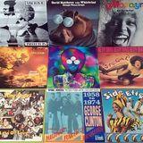 more t-funk radio 16 september 2017 part 2