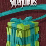 Superjunkies@Mixtape_December_2011_INDIELECTROPOWER!!!