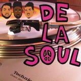 De La Deli - a De La Soul special (remastered)