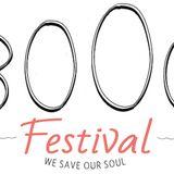 The Glitz @ 3000grad Festival 2015