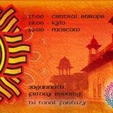 Jagannath Friday Evening Vol18