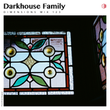 DIM123 - Darkhouse Family