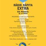 L'Entrevista a Ràdio Ràpita - Ràdio Ràpita Extra!