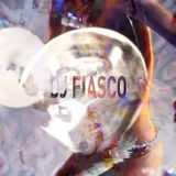 Dancesafe podcast - DJ Fiasco @Arango