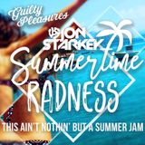 Guilty Pleasures Lounge Sessions Vol. 2: Summertime Radness