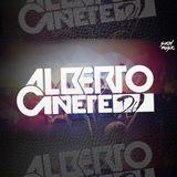 Sesión Ganadora Concurso de DJs MOVIMIENTO VINO D.O. (Mixed by Alberto Cañete)