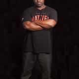 DJ SYLK LIVE AT FRANKS LOUNGE MAY 10TH 2014