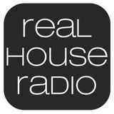 REAL HOUSE RADIO MOMMAS HOUSE ELLE RANX AIRED 13-06-15 PTR