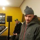 Splanksta - Rap War Meine Idee - FM4 Tribe Vibes