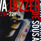 Ça va jazzer avec Skrabble - Radio Campus Avignon - 14/01/2013
