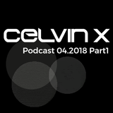 Podcast_04.2018_Part1
