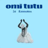 Omi Tutu
