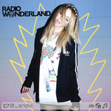 Alison Wonderland - Radio Wonderland 038
