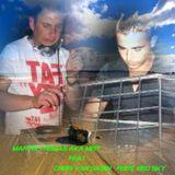 Martin Thomas feat Chris van Dawn ( Red Sky ) Mixed by M2R