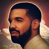 The F I V E  Presents Don't follow me Follow JESUS - GOD's PLAN Featuring a    2 Hour Drake MiX!!!