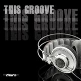 This Groove