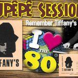 DJPêPê Sessions: Remember Tiffany's