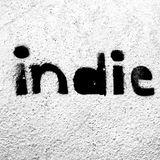 Polpax Haciendo el Indio