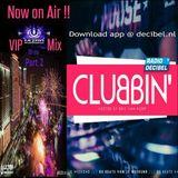 Eric van Kleef - CLUBBIN Episode 75 incl... 60 min, Ultra Music Festival VIP Mix 2 (18-03-2016)