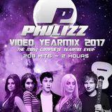 Philizz - Yearmix 2017