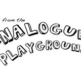 Songs From The Analogue Playground Part 2