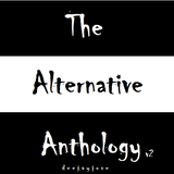 The Alternative Anthology v2 by deejayjose