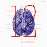 Pille - Dancember