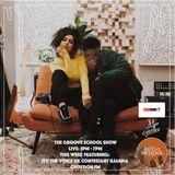 The Groove School Show w/ Ilianna // The Voice 2019 // 08/04/19