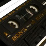 El Mixtape Salsero de Don Bernardo - Emisión #249