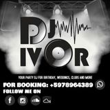 Dj Ivor practice session 15-12-2017