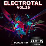 ELECTROTAL VOL.29