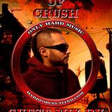 Leo-Vit@THE_TERRITORY_OF_CRUSH-2013_Moscow-Russia_hardtechno-schranz