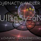 Dj-Nachtwandler-Full+Psy=oN-Nachtwerk Rec.2012