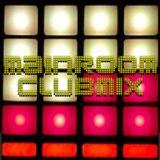 Mainroom Club Mix, inc MNEK, Diplo, Fatboy Slim, Basement Jaxx, Groove Armada....