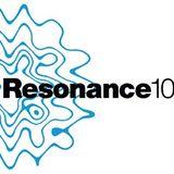 Scheme Boy - Resonance FM Nov 2007