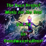 Music for the Soul Vol. 34 Octomber-05-2015