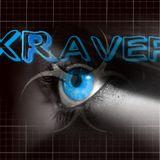 XRaver - Nachtschicht House Rejoin