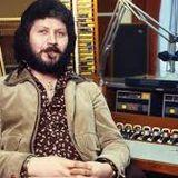 Dave Lee Travis Radio 1 Sunday Show 29th November 1992