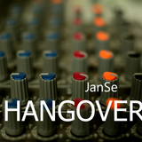 HANGOVER by JanSe