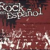 Rock Español Mix 2013