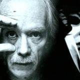 John Carpenter Horror Classics